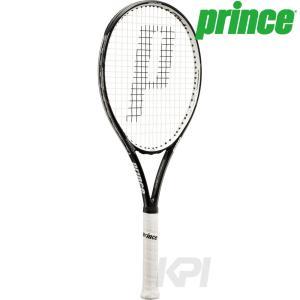 Prince プリンス [APPROACH TEAM 100 アプローチチーム100  7TJ037]硬式テニスラケット スマートテニスセンサー対応  『即日出荷』|kpi24