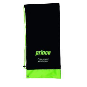 プリンス Prince テニス 硬式テニスラケット  TOUR 100  ツアー100  7TJ073|kpi24|02