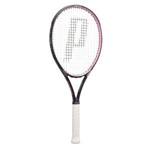 プリンス Prince テニス硬式テニスラケット  SIERRA 105 シエラ 105  7TJ088|kpi24