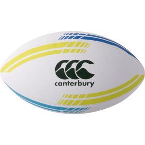 カンタベリー CANTERBURY ラグビーボール  PRACTICE BALL SIZE5  AA08833--|kpi24