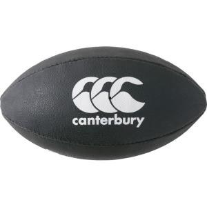 カンタベリー CANTERBURY ラグビーボール  R+ MINI BALL AA08835--|kpi24