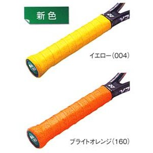 YONEX(ヨネックス)ウェットスーパーストロンググリップ(3本入)AC135[オーバーグリップテープ]|kpi24|02