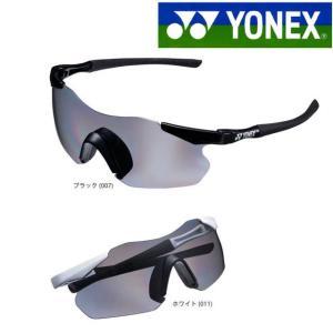 YONEX ヨネックス スポーツグラスコンパクト2 AC394C-2 サングラス|kpi24