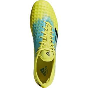 アディダス adidas ラグビースパイク メンズ プレデターマライス CTL-SG ラグビーシューズ バックス用キッカー向け AC7724 kpi24 05