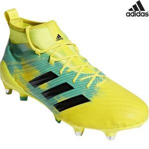 アディダス adidas ラグビースパイク メンズ プレデターフレア SG ラグビースパイク バックス用 AC7731|kpi24