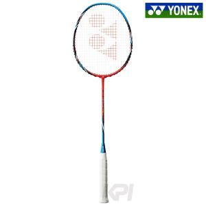 「新デザイン」YONEX ヨネックス 「ARCSABER FB アークセイバーFB  ARC-FB-052」バドミントンラケット kpi24