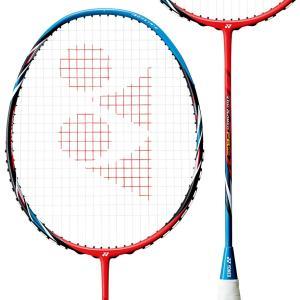 「新デザイン」YONEX ヨネックス 「ARCSABER FB アークセイバーFB  ARC-FB-052」バドミントンラケット kpi24 02