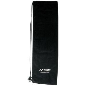 「新デザイン」YONEX ヨネックス 「ARCSABER FB アークセイバーFB  ARC-FB-052」バドミントンラケット kpi24 03
