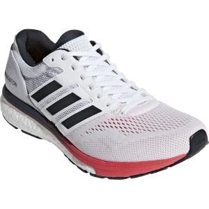 アディダス adidas ランニングシューズ メンズ adizero boston 3 B37381|kpi24