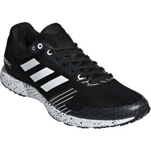アディダス adidas ランニングシューズ ユニセックス adizero RC B37391|kpi24