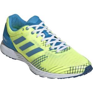 アディダス adidas ランニングシューズ ユニセックス adizero RC B37393|kpi24