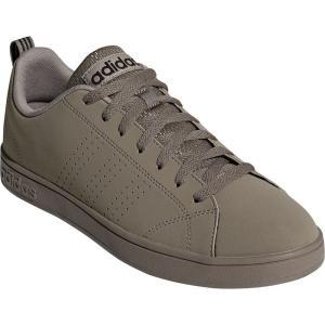 アディダス adidas ランニングシューズ メンズ VALCLEAN SNB B43737--|kpi24