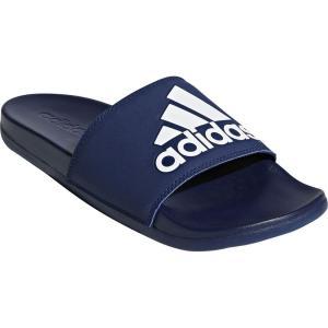 アディダス adidas マルチSPシューズ ユニセックス ADILETTE CF LOGO B44870|kpi24