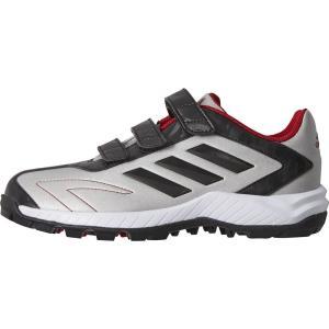 アディダス adidas 野球スパイク ジュニア アディピュア TR-KV B75786--|kpi24