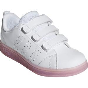 アディダス adidas ランニングシューズ メンズ VALCLEAN2 CMF K B96468--|kpi24