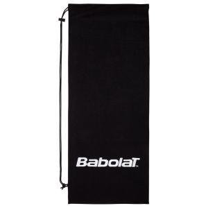 BabolaT バボラ 硬式テニス バドミントン ラケットケース ソフトカバー BA752043 テニスバッグ・アクセサリー|kpi24