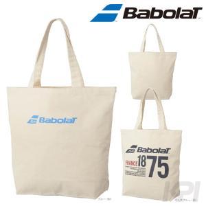 バボラ Babolat テニスバッグ トートバッグ BAB-B750 「2017新製品」|kpi24