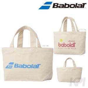 バボラ Babolat テニスバッグ トートバッグ BAB-B751 「2017新製品」|kpi24