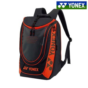 ヨネックス YONEX テニスバッグ・ケース  バックパック テニス2本用 BAG1848-005|kpi24