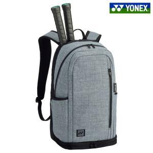 ヨネックス YONEX テニスバッグ・ケース  バックパック テニス2本用 BAG1978-010|kpi24