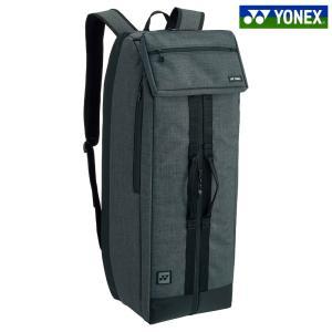 ヨネックス YONEX テニスバッグ・ケース  ラケットバックパック テニス2本用 BAG1979-007|kpi24