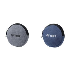 ヨネックス YONEX テニスバッグ・ケース  コインケース BAG1999|kpi24