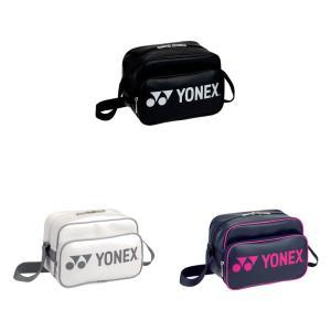 ヨネックス YONEX テニスバッグ・ケース  ショルダーバッグ BAG19SB|kpi24
