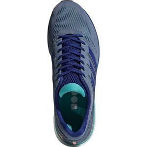 アディダス adidas ランニングシューズ  adizero Boston 3 m BB6535 kpi24 04