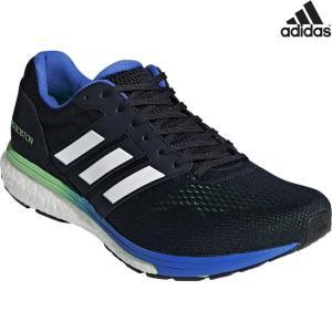 アディダス adidas ランニングシューズ  adizero Boston 3 m BB6536|kpi24