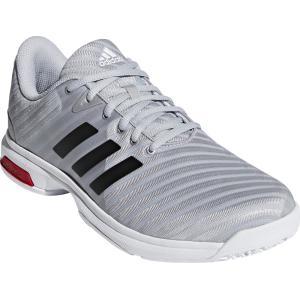 アディダス adidas テニスシューズ  BARRICADE CODE COURT OC バリケードコードコート オムニ・クレーコート用テニスシューズ BB6891|kpi24