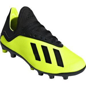 アディダス adidas サッカースパイク メンズ エックス 18.3-ジャパン HG J BB6971--|kpi24