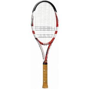 硬式テニスラケット  バボラ PURE STORM LIMITED ピュアストームリミテッド BF101133|kpi24