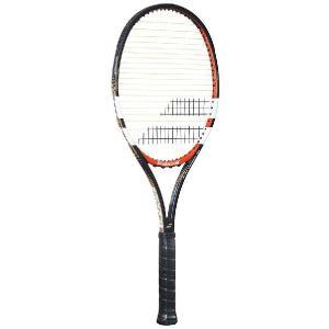 硬式テニスラケット Babolat バボラ 「PURE CONTROL 95 ピュアコントロール95  BF101203」『即日出荷』|kpi24