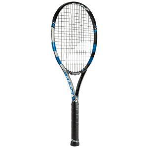 「均一セール」BabolaT バボラ 「PURE DRIVE TOUR ピュアドライブツアー  BF101232」硬式テニスラケット 『即日出荷』|kpi24