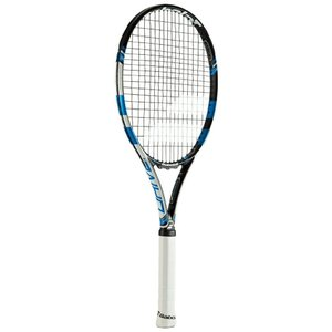 「均一セール」BabolaT バボラ 「PURE DRIVE ピュアドライブ  BF101234」硬式テニスラケット 『即日出荷』|kpi24