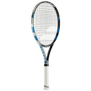 『即日出荷』 BabolaT バボラ 「PURE DRIVE LITE ピュアドライブライト  BF101239」硬式テニスラケット|kpi24