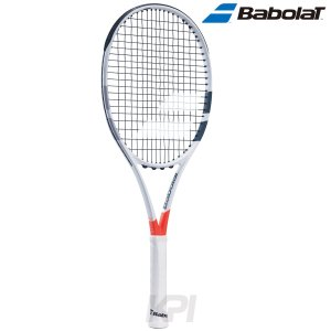 Babolat バボラ 「PURE STRIKE 100 ピュアストライク100  BF101316」硬式テニスラケット 『即日出荷』|kpi24