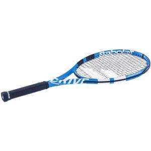 硬式テニスラケット  バボラ PURE DRIVE 2018 ピュアドライブ 2018 BF1013352本購入特典対象|kpi24|03
