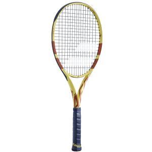 バボラ Babolat テニス 硬式テニスラケット  PURE AERO FRENCH OPEN ピュアアエロ フレンチオープン 2019 BF101392  『即日出荷』|kpi24
