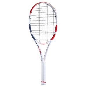 バボラ Babolat 硬式テニスラケット PURE STRIKE TEAM ピュア ストライク チーム BF101402 8月発売予定※予約 「予約特典タオル付」「特典ガット張り上げ無料」|kpi24
