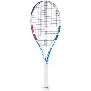 バボラ Babolat テニス硬式テニスラケット  PURE DRIVE TEAM WH ピュア ドライブ チームWH BF170387|kpi24