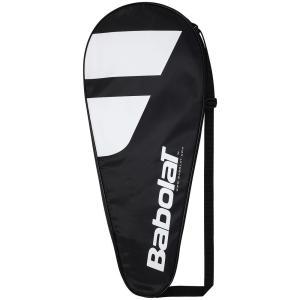 バボラ Babolat テニス硬式テニスラケット  PURE DRIVE TEAM WH ピュア ドライブ チームWH BF170387 kpi24 02