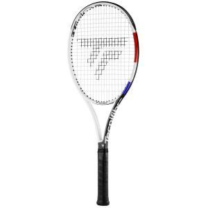テクニファイバー Tecnifibre 硬式テニスラケット  TF40 305 ティーエフ フォーティ 305 BR4002「特典Tシャツプレゼント」|kpi24