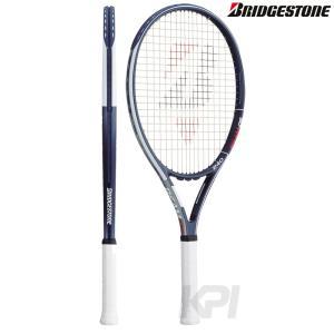 「ボール3缶プレゼント」「2017新製品」BRIDGESTONE ブリヂストン  「BEAM-OS 240 ビームオーエス 240  BRABM5」硬式テニスラケット|kpi24