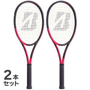 「2本セット」ブリヂストン BRIDGESTONE 硬式テニスラケット X-BLADE BX 305 エックスブレード ビーエックス 305 BRABX1 「Tシャツ&サコッシュプレゼント」|kpi24
