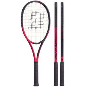 ブリヂストン BRIDGESTONE 硬式テニスラケット  X-BLADE BX 300 エックスブレード ビーエックス 300 BRABX2 「サコッシュプレゼント」|kpi24
