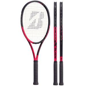 ブリヂストン BRIDGESTONE 硬式テニスラケット  X-BLADE BX 280 エックスブレード ビーエックス 280 BRABX4 「Tシャツまたはサコッシュプレゼント」|kpi24