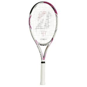 硬式テニスラケット ブリヂストン BRIDGESTONE DUAL COIL 2.65 デュアルコイル2.65 フレームのみ BRADCM 即日出荷|kpi24