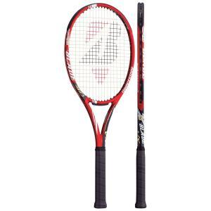 BRIDGESTONE ブリヂストン 「X-BLADE VX 310 BRAVX1」硬式テニスラケット|kpi24