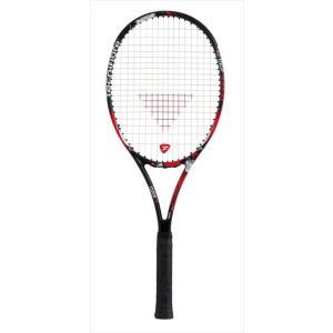 「均一セール」『即日出荷』 Tecnifibre テクニファイバー 「T-Fight 295 VO2 max '10 BRTF15」硬式テニスラケット フレームのみ|kpi24